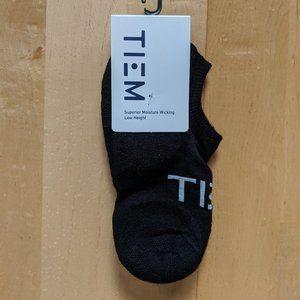Tiem Socks - Brand New with Tag! - Size Small